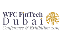 AsiaPay joined the 2nd Fintech Dubai Conference & Exhibition 2019 in Dubai.